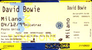 Finalmente i biglietti! 3