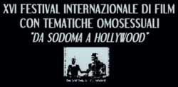 Bowie al festival del cinema gay di Torino 3