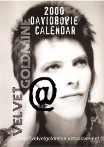 In regalo il calendario di VG 3