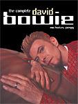 The complete David Bowie - Una nuova biografia 3
