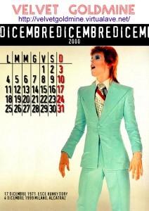 David Bowie: l'artista più influente 5