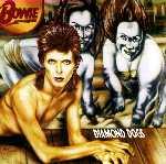 Diamond Dogs 30th anniversary 2