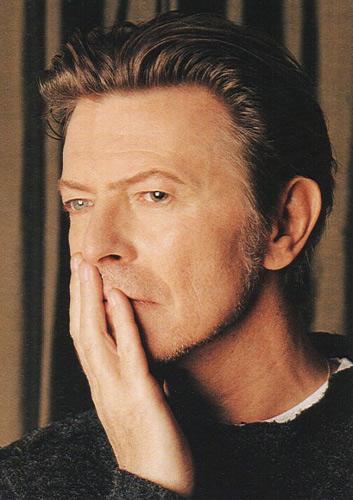 Radio Capital: omaggio a Bowie 5