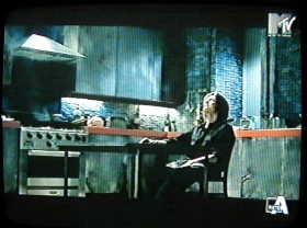 In anteprima le immagini del video di Survive 41