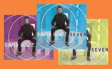 Il nuovo singolo SEVEN 4