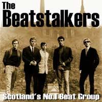 1968/69 coi Beatstalkers 1