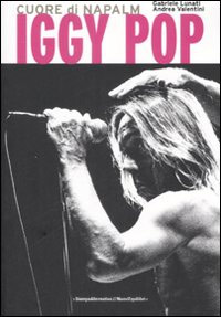 Due nuovi libri su Iggy Pop 3