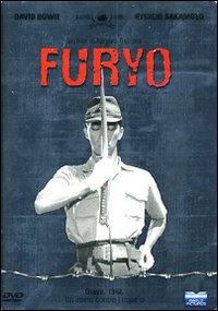 Furyo - nuova edizione dvd 4