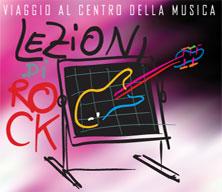 Lezioni di Rock a Roma: Bowie 3