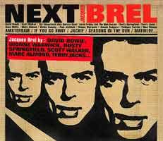Omaggio a Jacques Brel 2