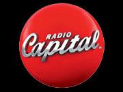 Radio Capital: omaggio a Bowie 6