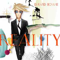 Reality live 8 settembre al cinema: Sold out!! 3