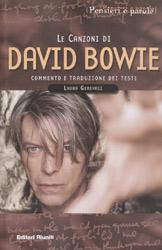 Un altro libro italiano su David 1
