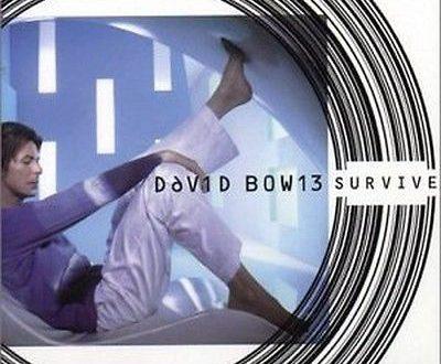 Il nuovo singolo Survive 1