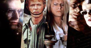 Bowie torna al cinema 11
