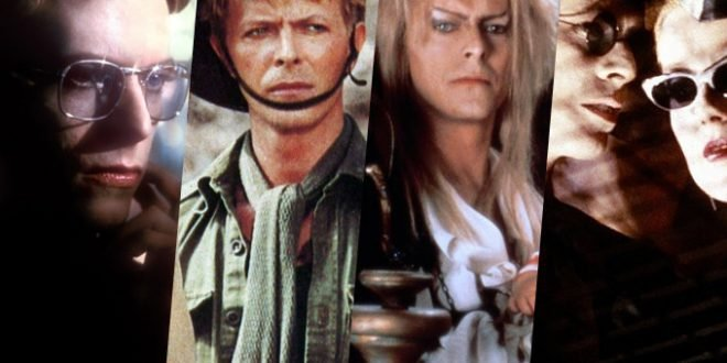 Bowie torna al cinema 1