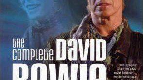 Complete David Bowie: nuova ed. 5