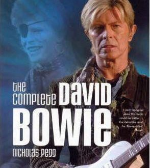 Complete David Bowie: nuova ed. 1