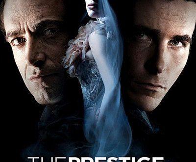 Film - The Prestige - ultime notizie 1