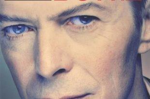 Black Tie White Noise David Bowie