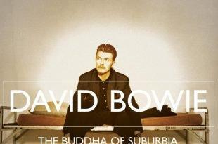 buddha of suburbia david bowie