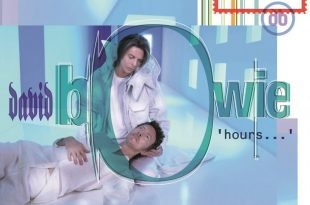 hours bowie