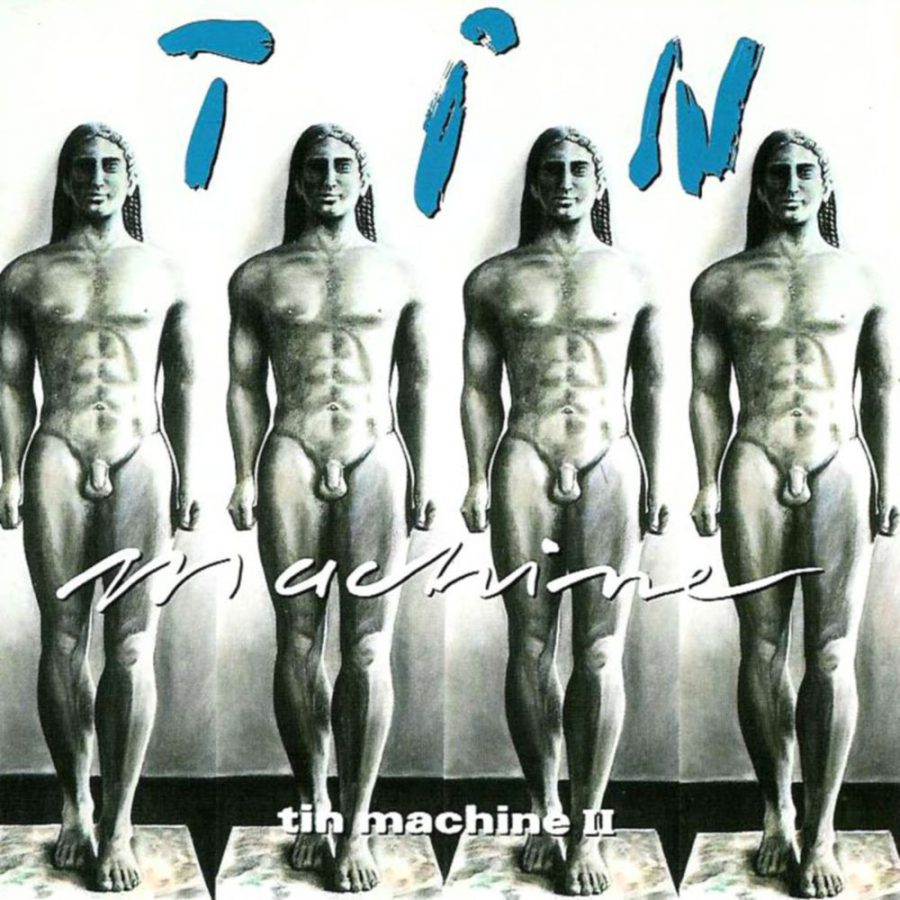 tin machine 2