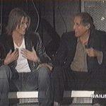 """RAI1 """"Francamente me ne infischio"""" 21 Ottobre 1999 8"""