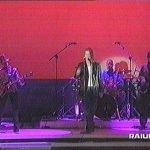 """RAI1 """"Francamente me ne infischio"""" 21 Ottobre 1999 3"""