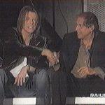 """RAI1 """"Francamente me ne infischio"""" 21 Ottobre 1999 2"""
