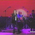 """RAI1 """"Francamente me ne infischio"""" 21 Ottobre 1999 1"""