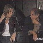 """RAI1 """"Francamente me ne infischio"""" 21 Ottobre 1999 12"""