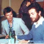 """RAI2 """"Odeon"""" - Ottobre 1977 5"""