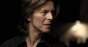 david bowie thursday child video