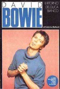 Edizione 1987