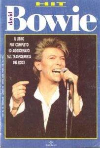 Edizione 1989