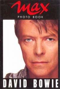 I libri su David Bowie pubblicati in italiano dagli anni 70 ad oggi 11