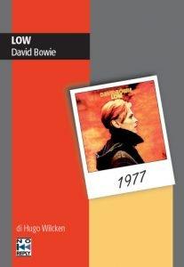 I libri su David Bowie pubblicati in italiano dagli anni 70 ad oggi 14