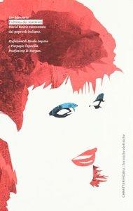 I libri su David Bowie pubblicati in italiano dagli anni 70 ad oggi 16