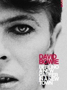 I libri su David Bowie pubblicati in italiano dagli anni 70 ad oggi 17