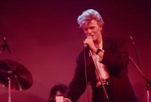Piper Club Roma - 25 marzo 1987 2