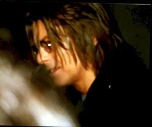 INCONTRI - David Bowie da Celentano, 21-22 ottobre 1999 37