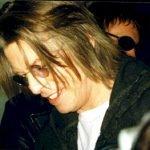 INCONTRI - David Bowie da Celentano 21-22 ottobre 1999 2