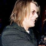 INCONTRI - David Bowie da Celentano 21-22 ottobre 1999 12