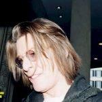 INCONTRI - David Bowie da Celentano 21-22 ottobre 1999 13