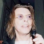 INCONTRI - David Bowie da Celentano 21-22 ottobre 1999 14