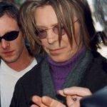 INCONTRI - Il concerto all' Alcatraz di Milano 4 dicembre 1999 1
