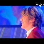 """RAI2 """"Quelli che il calcio.."""" di Simona Ventura  2002 13"""