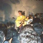 Tin Machine - It's My Life Tour - Roma, 10 Ottobre 1991 1