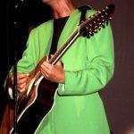 Tin Machine - It's My Life Tour - Roma, 9 Ottobre 1991 3
